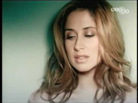 Lara Fabian - I Will Love Again ( Lyrics )