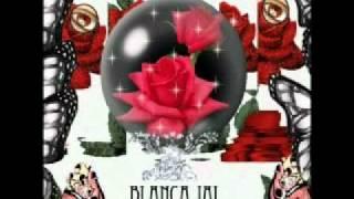 Baixar Blanca Jai - Ay Amor (Audio)