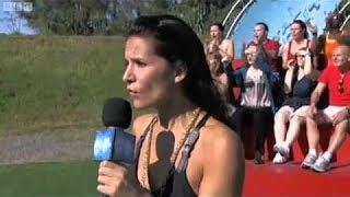 Total Wipeout - Series 2 Episode 2