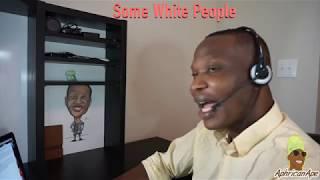 When You Call DIY (Do It Yourself) Customer Service - Aphricanace Comedy