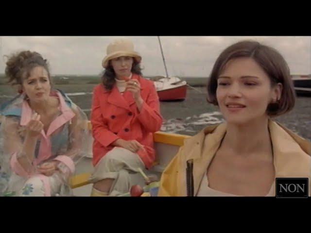 Tournage, Film Oui ! tourné au Cap Ferret proposé par Gocapferret HD