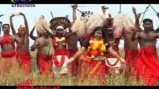 Amme Amme Mahamaye_Religious_Sree Kurumba Kavu Malayalam Spl Song