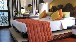 Cinnamon Lodge 4* Habarana  Sri Lanka