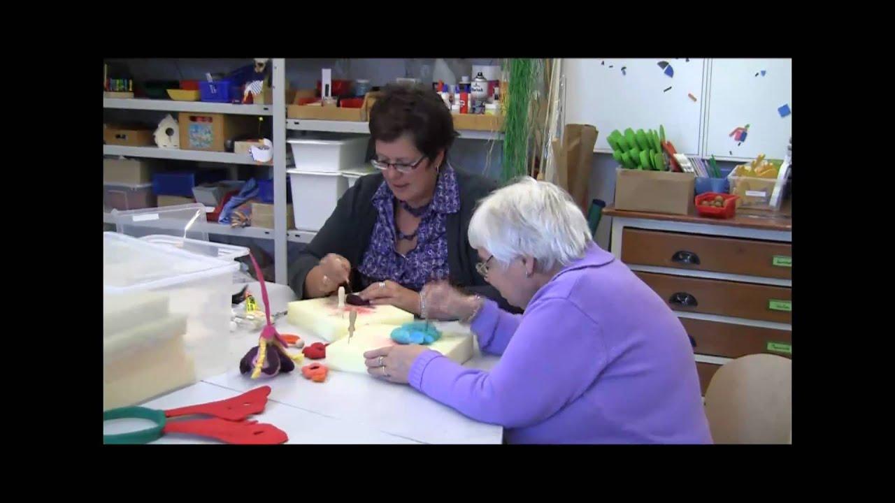 Partnervermittlung für ältere menschen Senioren - Partnersuche mit 60+ - Die Online-Partneragentur