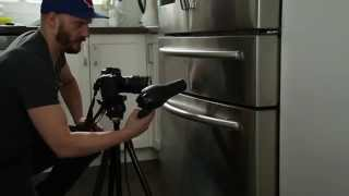 Смотреть «How to Clean Stainless Steel Appliances and Remove ...