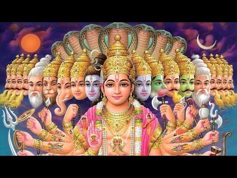 Видео: Красивая Мантра - Харе Кришна (Великая Мантра) – Вайшнавская мантра - Maha Mantra Hare Krishna