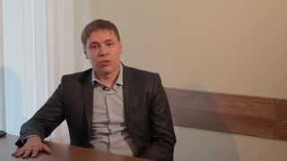 Виктор Нагайцев: Продвижение сайтов строительной тематики(, 2013-09-17T07:55:02.000Z)