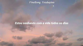 Dreams ✘ Stylez Major feat. Tony Sway (TRADUÇÃO)