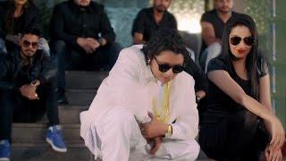 kaint-look-guri-pardhaan-punjabi-song-2016