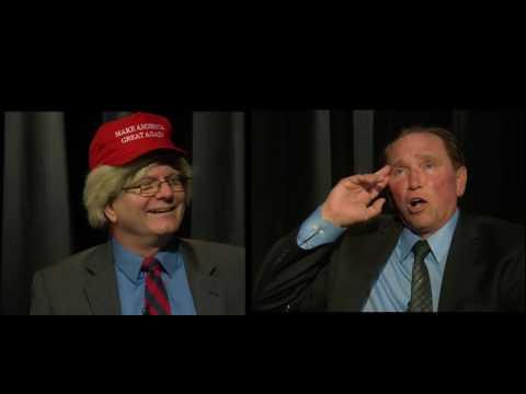 Law Talk Trump Election Nov 9 2016 3 Output 1