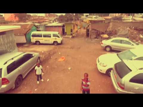 LIVING OFF $20 A DAY IN KENYA - IVHQ AGAPE HOPE CENTER