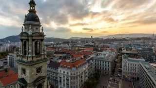 Заметки из Будапешта(Простите за то, что в конце пропало фото! Произошло при редактировании видео, не заметила и не успеваю испра..., 2015-07-02T22:48:58.000Z)
