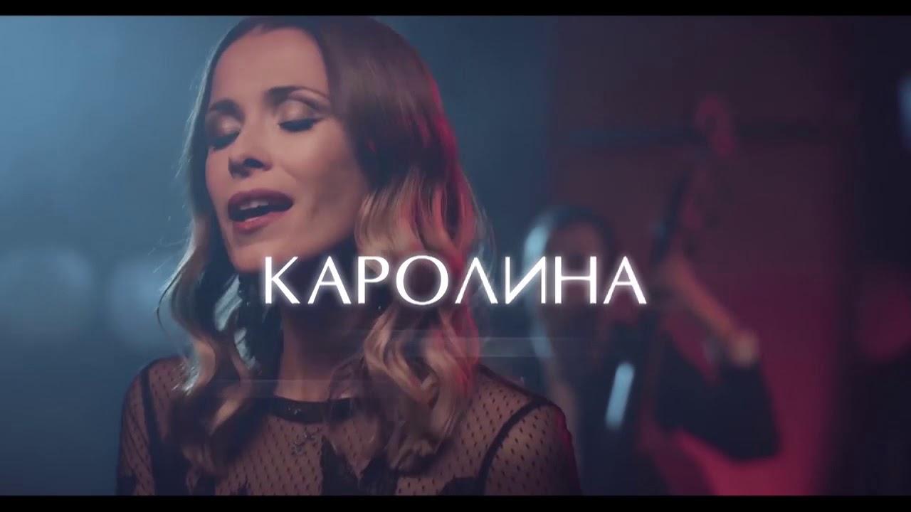 ТВМ Дневник 09.03.2018