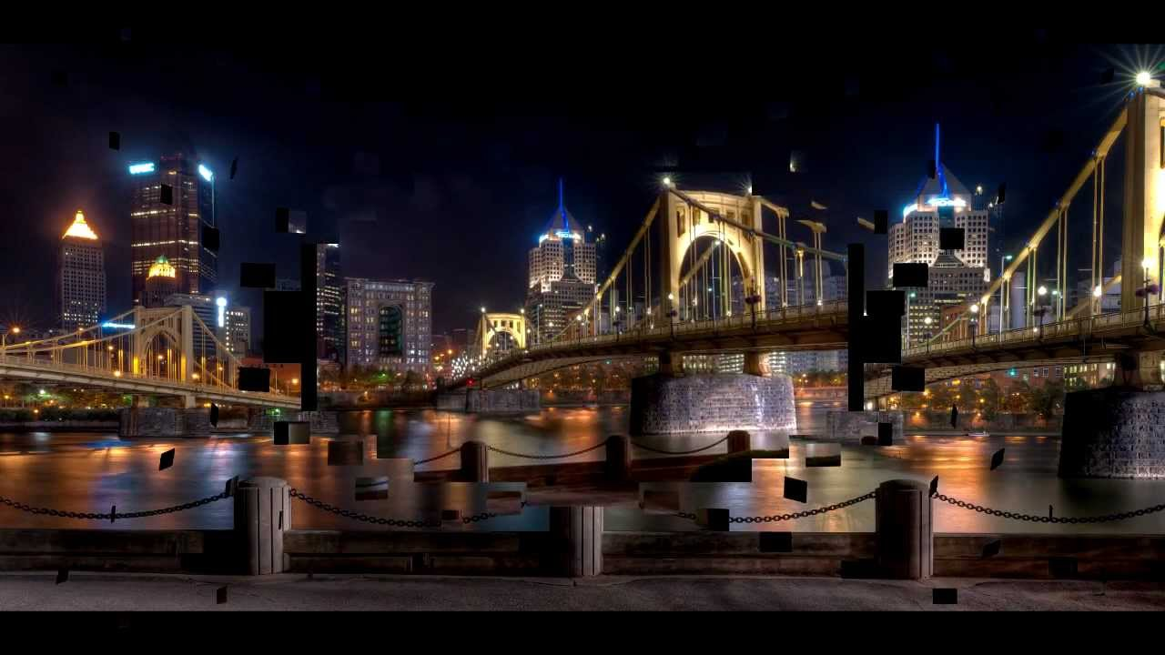 Photography Expo ~ Night, Long Exposure & HDR Imaging ...