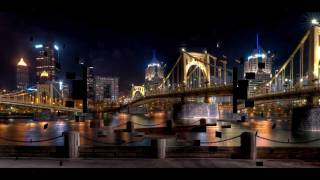 Photography Expo ~ Night, Long Exposure & HDR Imaging