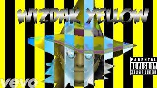 "Wizard101: ""Wizdak Yellow"" - Its Michael [Lyric Video]"