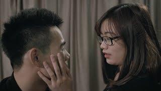 Em thích mặc váy đỏ - Phim Sextile Ngắn Việt Nam