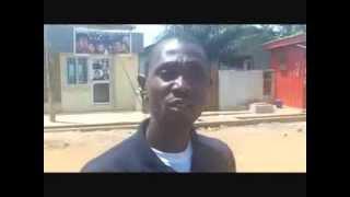 GaDangmes of Ghana Part 14 (Ga History & Ga Occupations)