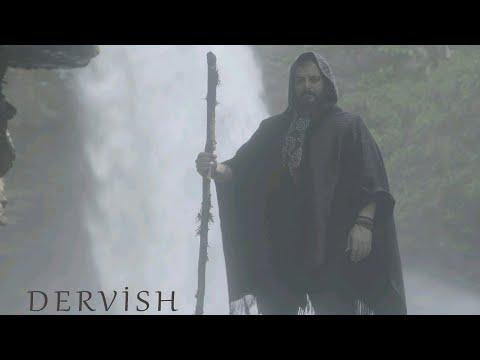 Engin ORTA - Dervish (Derviş Karadeniz Müziği Yeni Bir Soluk) Dağlara Gidelum Sevdaluk Edelum