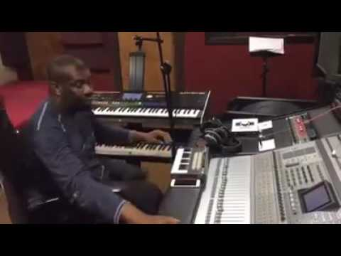 !! MAVINS RECORD ( DON JAZZY AND DR SID COMEDY VIDEO)!!