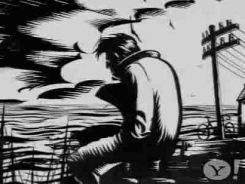 KMFDM  A Drug Against The War