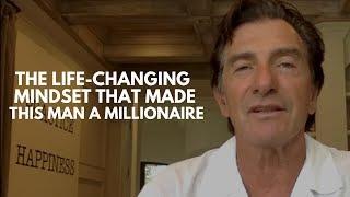 The Millionaire Mindset | T Harv Eker