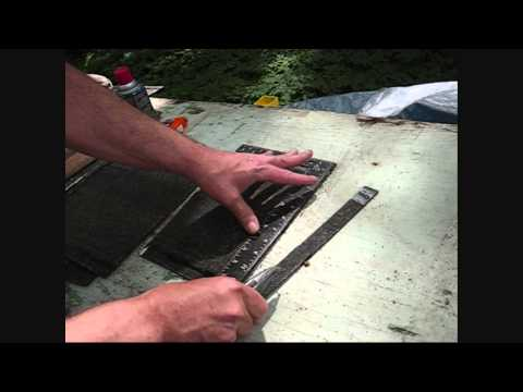how-to-cut-roofing-shingles
