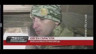 Александр Сладков бандеров СНОВА ГОНЯТ НА УБОЙ В Донбасс ! 27 Марта 2017