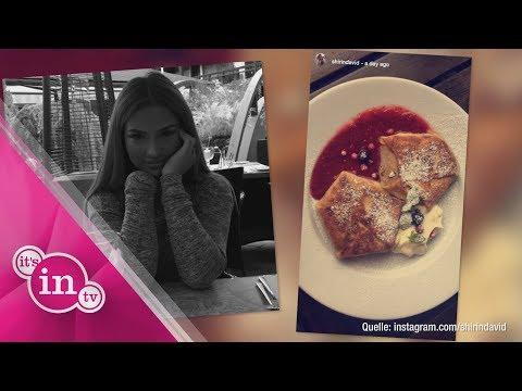 Steffi und Shirin: Anti-Luxus Urlaube!
