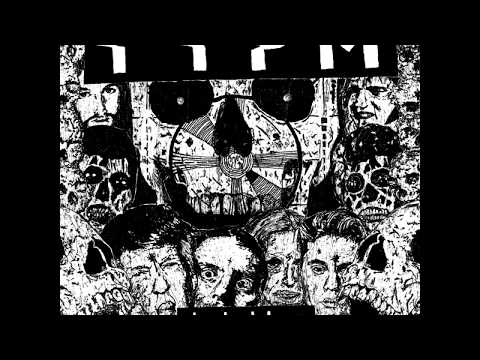 FYPM - Dumbed Down(Full LP)