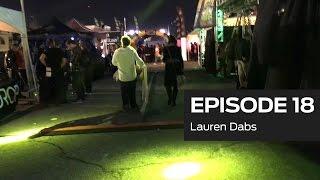 Lauren Dabs (Ep 18)