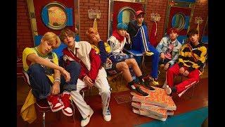 Video BTS - Best of Me 1 HOUR VERSION/1 HORA/ 1 시간 download MP3, 3GP, MP4, WEBM, AVI, FLV Agustus 2018