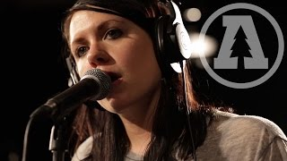 K Flay - Thicker Than Dust - Audiotree Live