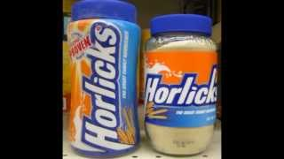 Truth of Horlicks,Bournvita And All health Tonics Exposed By Rajiv Dixit