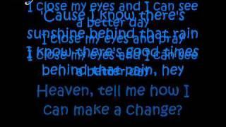 Pray - Justin Bieber Lyrics