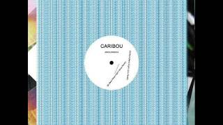 Caribou - Mars (Head High Core Remix)