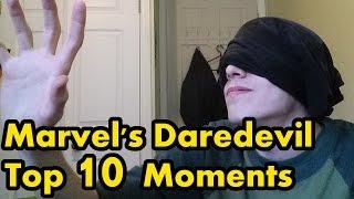 marvel s daredevil top 10 moments
