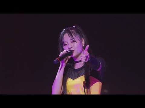 フェアリーズ(Fairies) / 2018.9.19 on sale LIVE DVD / Blu-ray TEASER