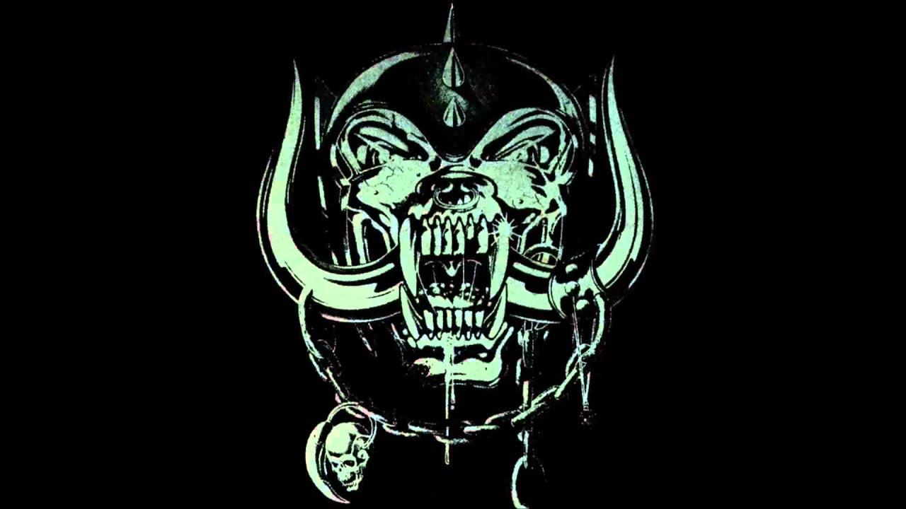Motörhead Titel