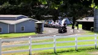 Repeat youtube video Legendary Train Property and Estate   Sherwood Oregon real estate