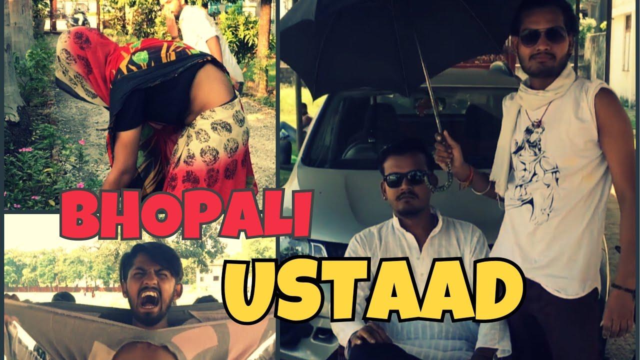 Bhopali girls