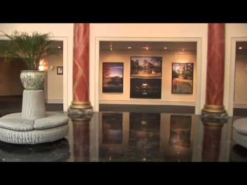 Clayton County CVB   Tourism Promotional Video