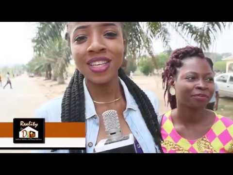 Download STREET EFFIZZY  Episode 5  SHOULD PROSTITUTION BE LEGALISED IN NIGERIA  SERAH SPEAKS