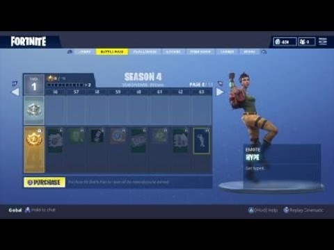 Why A Bunch Of People Are Suing Epic Games Over Fortnite S Dance Moves Internet Technology News