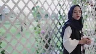 Bidadari Habibi yaasikol(2)