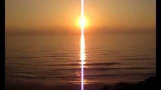 Schiller - Sommernacht - das Sommervideo.