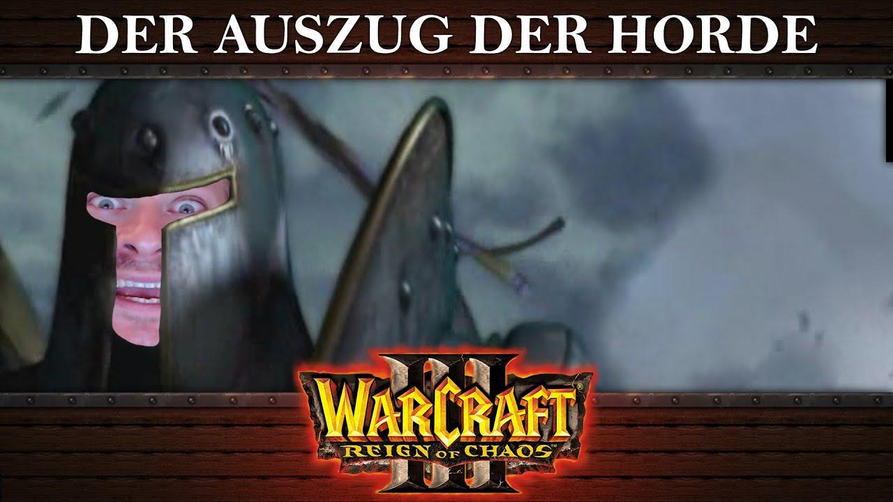 World Of Warcraft Geschichte
