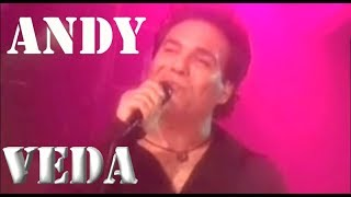 Andy - Veda (2004)