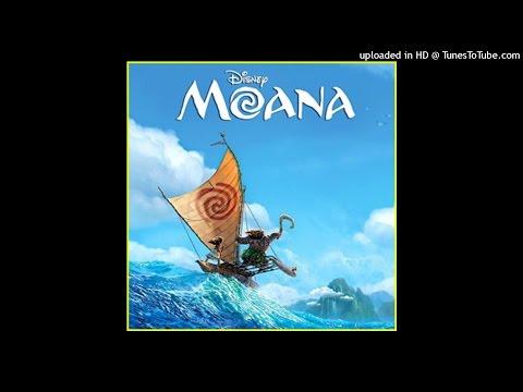 How Far I'll Go - Moana Soundtrack (Male Cover)