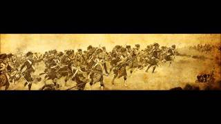92nd Highland Regiment of Foot- Cock O